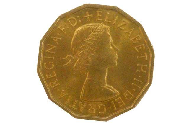 外国コイン(がいこくこいん)の買取相場価格を解説!SATEeee古銭買取で一括無料査定