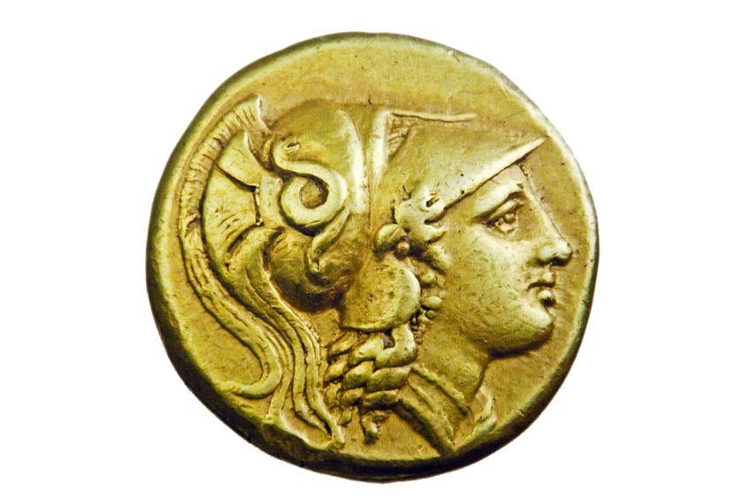 古代コイン(こだいこいん)の買取相場価格を解説!SATEeee古銭買取で一括無料査定